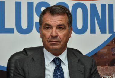 Verso le regionali – Le divisioni del centrodestra: Forza Italia prova a blindare la leadership ma la Lega non cede