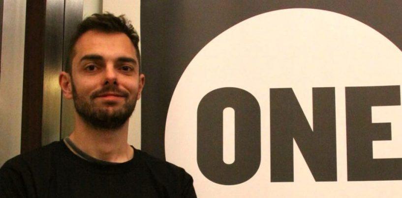 Contro la povertà: uno studente irpino selezionato per ONE, la campagna ideata da Bonovox