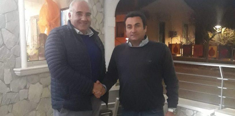 Amministrative 2019, a Trevico Rossi e Addesa di nuovo insieme dopo 10 anni
