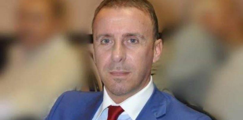 Linea dura contro i mendicanti: la richiesta di Salvatore Pignataro (segretario regionale Aicis) al futuro sindaco di Avellino
