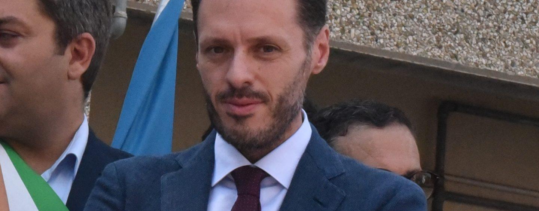 Regione, De Luca affida a Todisco le aree interne