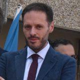 """""""Democratici e Progressisti Campani"""", in campo Cipriano e Santamaria. Todisco: """"Due profili di grande qualità"""""""