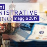 Amministrative Avellino 2019: lo scrutinio in tempo reale e i primi verdetti