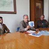 """Amministrative, La Manna presenta ArianoVa: """"Vinceremo la lotteria per amministrare la città"""""""
