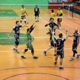Atripalda Volleyball, giorni intensi per formare il roster per la prossima stagione