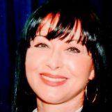 Amministrative, Bianca Maria D'Agostino ufficializza la candidatura a sindaco di Avellino