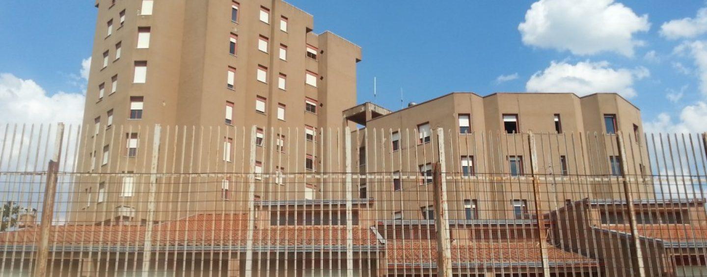 Detenuto si impicca in cella, dramma nel carcere di Benevento