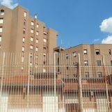 Ristretto ai domiciliari, non si fa trovare in casa: 28enne tradotto in carcere