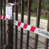 """Discarica Madonna dell'Arco, Grasso: """"Stanziati 426mila euro, ora è sotto sequestro. Gambacorta faccia chiarezza"""""""