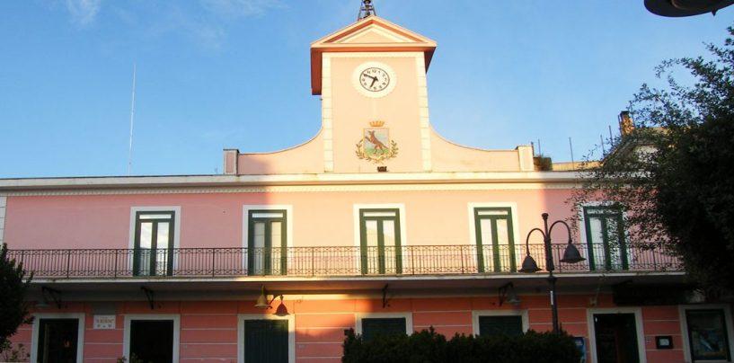 Le Amministrative non finiscono mai: domenica si vota a Domicella