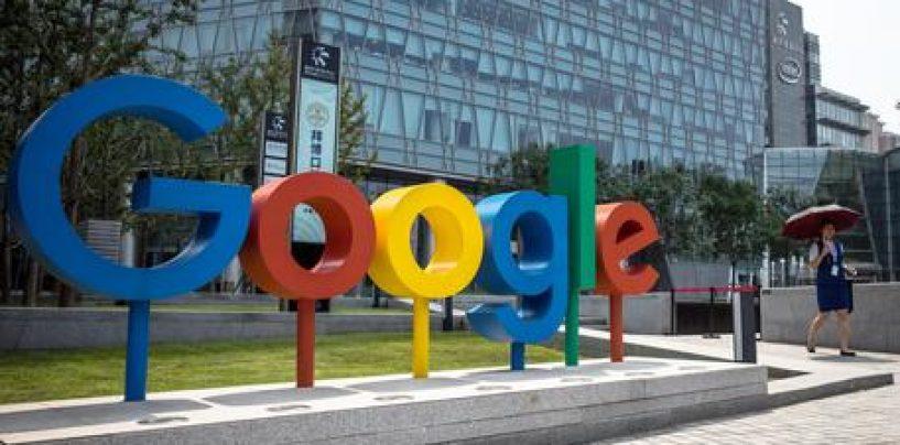 Google sotto accusa, ritorsioni a chi aveva protestato contro le molestie sessuali in azienda