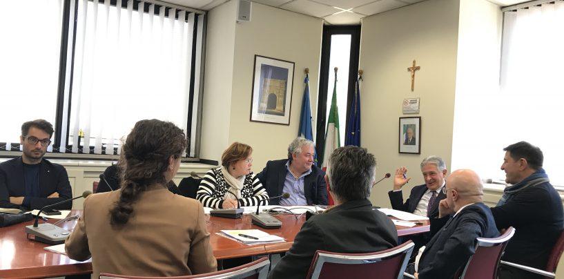 """Cooperazione allo sviluppo e solidarietà internazionale, Iannace: """"Fondamentale contributo Regione"""""""