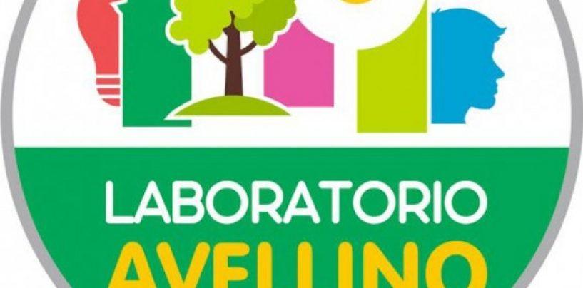 """Elezioni, """"Laboratorio Avellino"""" è la prima lista consegnata: ecco i candidati"""
