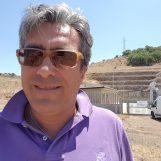 Ariano verso le elezioni, Gabriele Li Pizzi chiarisce la sua posizione