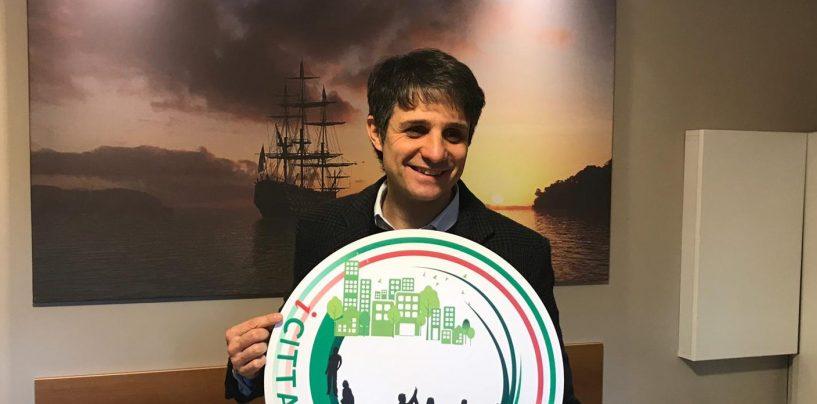 """Ballottaggio, Passaro apre a Cipriano: """"Condividiamo gli stessi punti programmatici"""""""