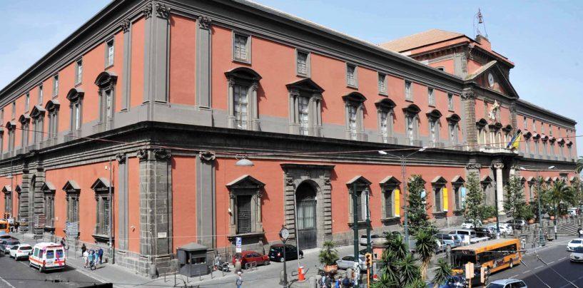 Musei gratuiti, ecco le date in Campania. Il Mann punta su tre giornate a maggio