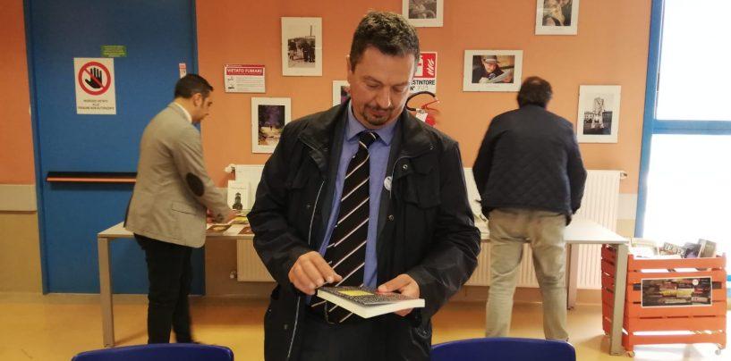 """Reddito di cittadinanza, Picariello (M5S): """"Inciderà a livello locale"""""""
