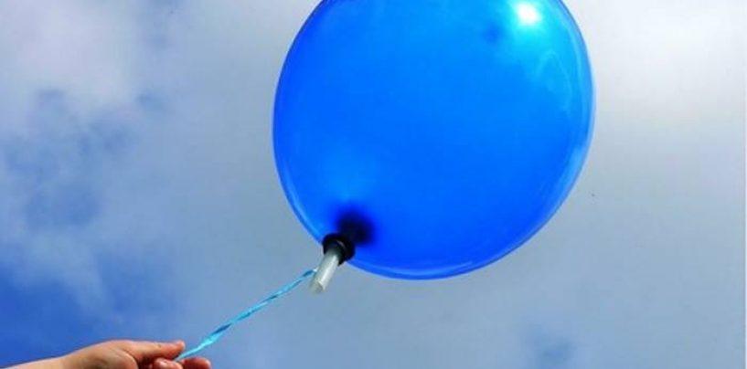 Giornata mondiale per l'autismo. Ecco perché Avellino si illumina di blu