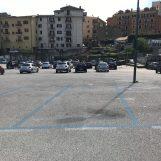 Ordinanza prorogata: ad Avellino i parcheggi sono gratuiti fino al 13 aprile