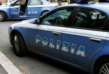 Benevento, ritrovato un cadavere vicino all'ospedale