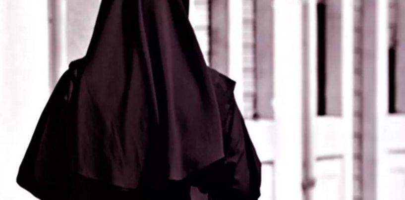 Bimbi maltrattati all'asilo, condannata anche la suora irpina