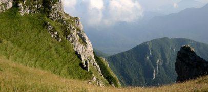 Pasquetta in Irpinia: consigli last minute per una giornata fuori porta