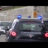 VIDEO/ La truffa del finto incidente: ecco come difendersi