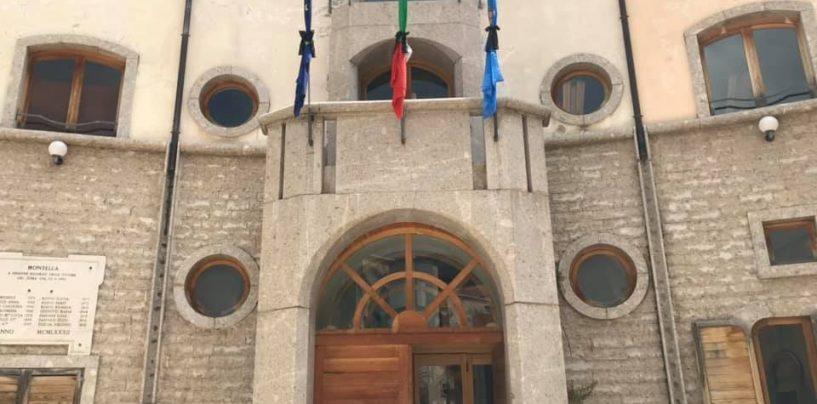 Tragico schianto in moto: lutto cittadino a Montella dopo la morte della giovane