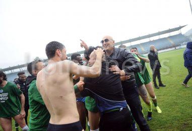Avellino, è già futuro: domani l'incontro in Lega Pro