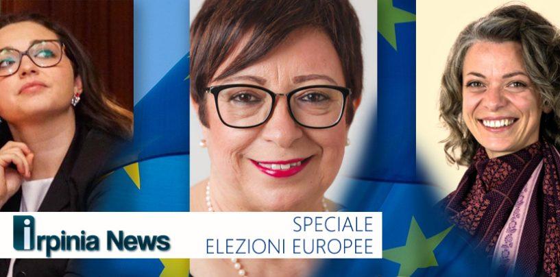 Preferenze Europee: nessun irpino a Bruxelles, ci riuscirono solo De Mita e Gargani