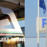 Verso lo sciopero generale dei metalmeccanici, in Irpinia fari puntati su Pratola Serra e Flumeri