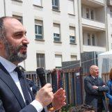 """""""Avellino si indigni contro De Luca, d'altronde lo capisco: ormai è al capolinea"""". Attacchi al Ministro, Gubitosa contro il Governatore"""