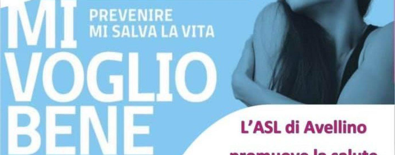 Prevenzione, parte da Aiello il tour dell'Asl dei camper della salute