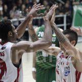 La Sidigas lotta ma deve arrendersi al Forum: in semifinale ci va Milano