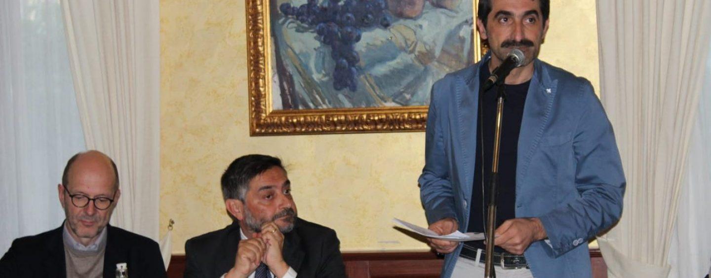 """L'assessore Matera a Montella: """"Puntate sul turismo"""""""