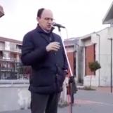 """Santoro: """"Vogliamo un'Avellino solidale, stop ai soliti personaggetti"""""""