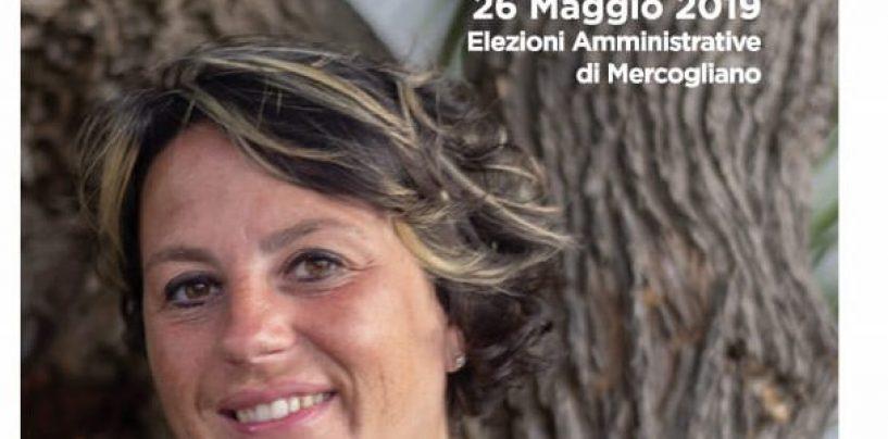 """Mercogliano, """"Siamo noi il vero cambiamento"""": Argenziano spiega il sostegno a D'Alessio"""