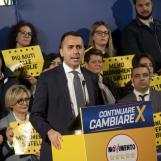 """Aziende in crisi, il Ministero del Lavoro: """"Massima attenzione alle vertenze irpine"""""""