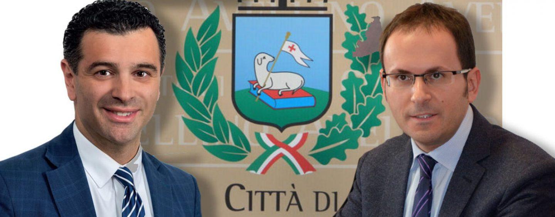 Amministrative Avellino 2019: derby di Centrosinistra tra Cipriano e Festa