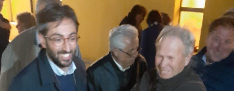 """""""Ritirate le candidature ad Ariano"""": il caso agita la vigilia delle elezioni"""