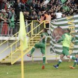 De Vena anche a Picerno: l'Avellino avanza in Poule Scudetto