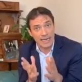 """VIDEO/ Ad Ariano caos per un audio rubato, Maraia (M5S) : """"Gambacorta faccia chiarezza sull'audio della moglie"""""""