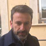 """Amministrative, Pacilio (Lega) e il progetto Span: """"Uno Sprar per famiglie"""""""