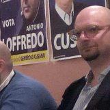 """D'Alessio (Lega) alla Comunità Montana:  """"A Calabritto e in alta Irpinia solo fumo e promesse elettorali"""""""