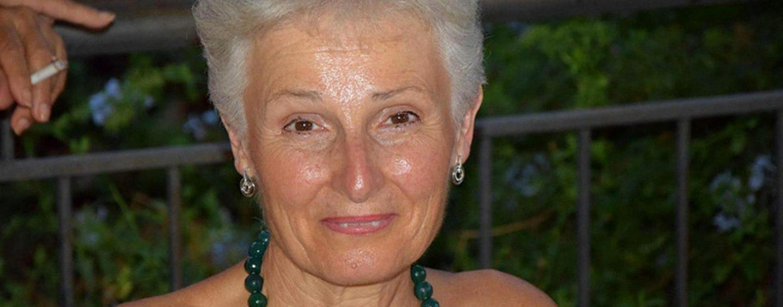 """I docenti del Mancini partecipano al """"Teacher pride"""": solidarietà alla collega siciliana Dell'Aria"""
