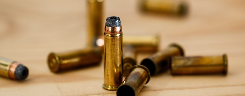 Busta con proiettili al candidato sindaco: indagano i Carabinieri