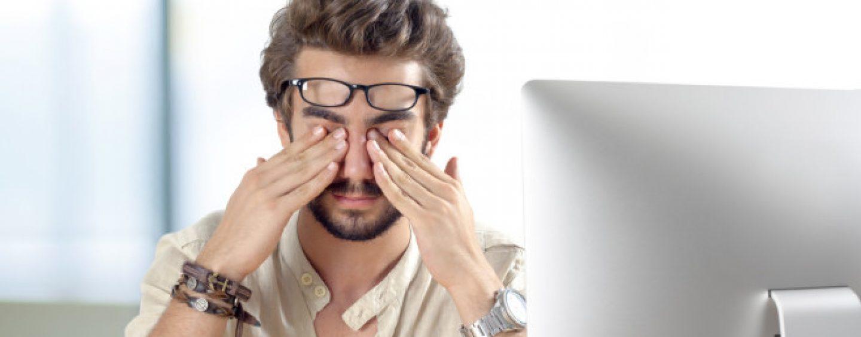 XI Giornata Nazionale del Mal di Testa: al Moscati un pomeriggio di consulenze e visite gratuite