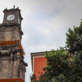 VIDEO/ Chi sarà il nuovo sindaco di Avellino? Ecco cosa rispondono i cittadini