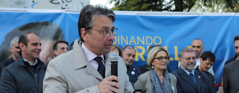 """L'addio del senatore Ugo Grassi al M5s: """"Abbandonare per me è legittima difesa"""""""