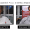 VIDEO/ Legami di pizza: intervista doppia Vesi-Maglione